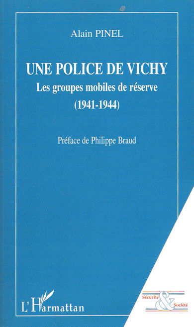 http://polices.mobiles.free.fr/documents/police%20de%20Vichy.jpg